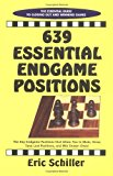 Image for 639 End Game Positions